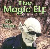 The Magic Elf - Discography 1998 - 2003