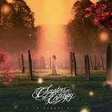 Chapters of Entropy - In Memory of... (EP)