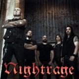 Nightrage - Discography (2003 - 2017) (Lossless)