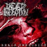 Dead Infection - Discography