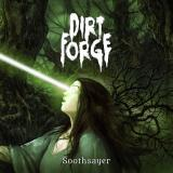 Dirt Forge - Discography (2015 - 2017)