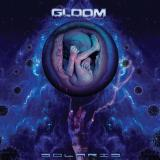 Gloom - Solaris