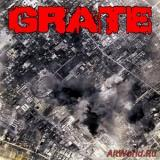 Grate - You Should Be