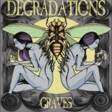 Degradations - Graves