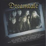 Dreamtale - Discography (2002 - 2016) (Lossless)