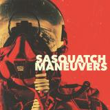 Sasquatch - Maneuvers