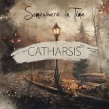 Somewhere in Time - Catharsis