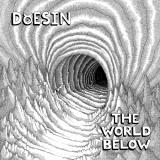 Doesin - The World Below