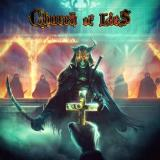 Church of Lies - Discography (2015 - 2017)