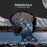 Panzacola - The New Holy Grail