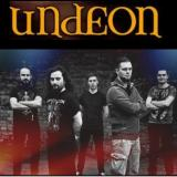 Undeon - Discography