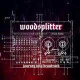 Woodsplitter - Journey Into Krautrock