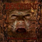 DeadPoint  - Discography