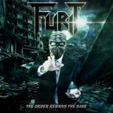 Furit  - The Order Remains the Same
