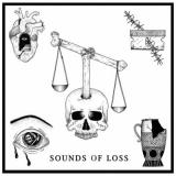 Orthodox - Sounds of Loss