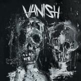 Vanish - From Sheep to Wolves (EP)
