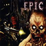 Epic - Zombie Hunters Inc.