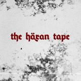 The F.S.O. - The Häxan Tape