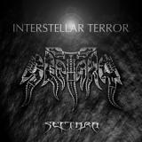 Sectara - Interstellar Terror