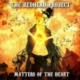 The Redhead Project - Matters of the Heart