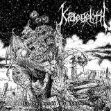 Kraegeloth -  In Darkness We Abide