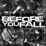 Before You Fall - You Looked Better on Facebook (EP)