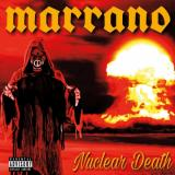 Marrano - Nuclear Death