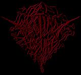 Intestinal - Fissure (Demo)