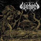 Witchden - Salt The Earth