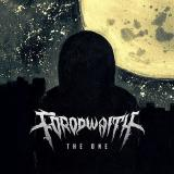 Forodwaith  - Discography (2007-2017)