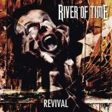 River of Time - Revival