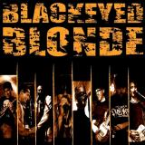 Blackeyed Blonde - Discography (1993 - 2017)