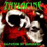 Thylacine - Salvation By Bloodshed