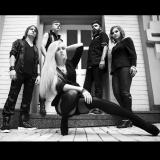 Scarleth - Discography (2007 - 0015)