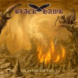 Black Hawk - The End of the World