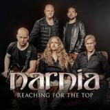 Narnia - Reaching For The Top (2017)