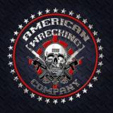 American Wrecking Company - Everything and Nothing