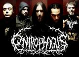 Onirophagus - Discography (2012 - 2013) (Lossless)