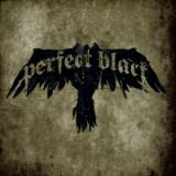 Perfect Black -  Monster (EP)