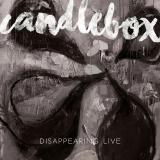 Candlebox - (Two Albums)