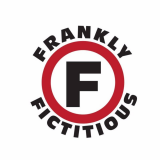 Frankly Fictitio - Frankly Fictitio