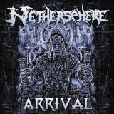 Nethersphere - Arrival