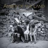 Amber of the Land - Preconceived Notions