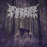Beyond The Aftermath - Manifest (EP)