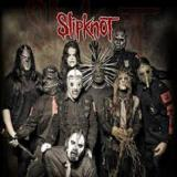 Slipknot - Discography (1996-2014) (Lossless)