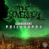 The Sovereign  - Cormorant Philosophy (EP)