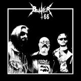 Bunker 66 - Discography (2009 - 2014)