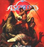 Asgard - In the Ancient Days