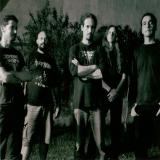 Eternal Sorrow - Discography (1995 - 2015)