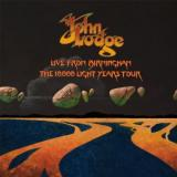 John Lodge  - Live from Birmingham: The 10,000 Light Years Tour (Live)